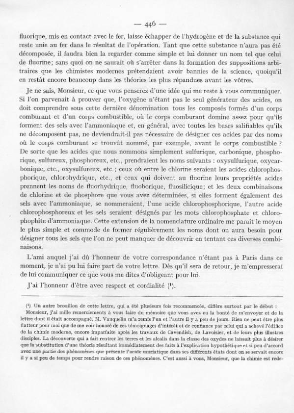 © CRHST/CNRS, droits réservés