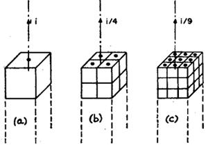 dc5f151cdca5d35d6655a14955e84960.jpg