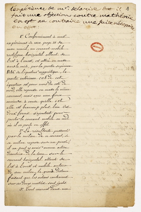 image 2 - transcription disponible