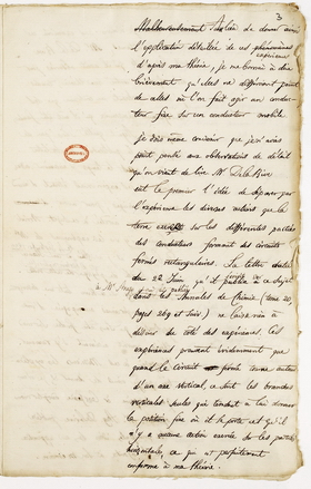 image 8 - transcription disponible