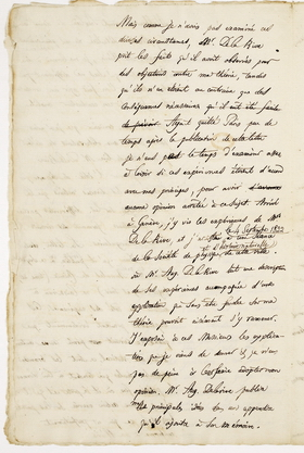 image 9 - transcription disponible