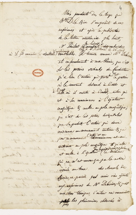image 10 - transcription disponible