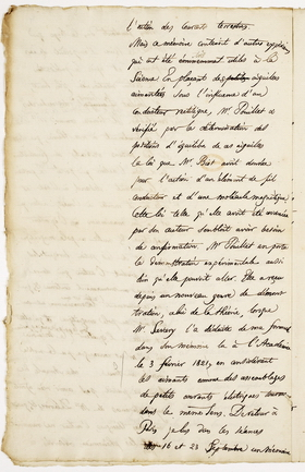 image 11 - transcription disponible