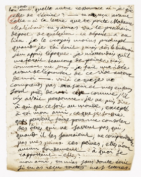 image 16 - transcription disponible