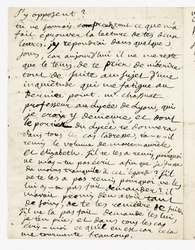 image 36 - transcription disponible