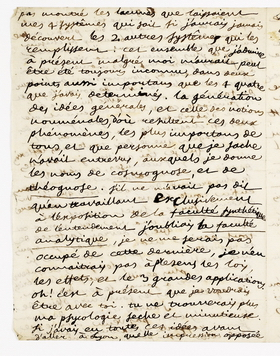 image 86 - transcription disponible