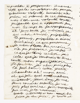 image 96 - transcription disponible