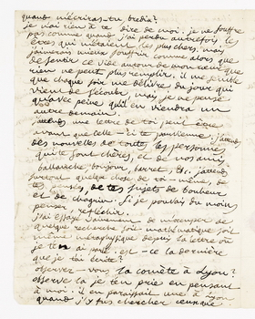 image 100 - transcription disponible