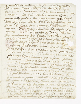 image 229 - transcription disponible