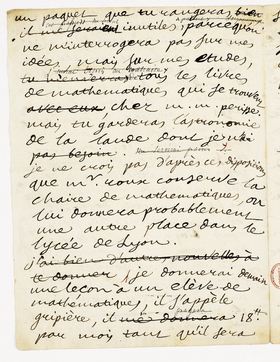 image 1361 - transcription disponible