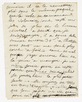image 1505 - transcription disponible
