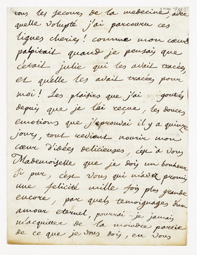 image 1516 - transcription disponible