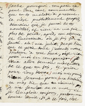 image 1554 - transcription disponible