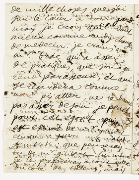 image 1599 - transcription disponible